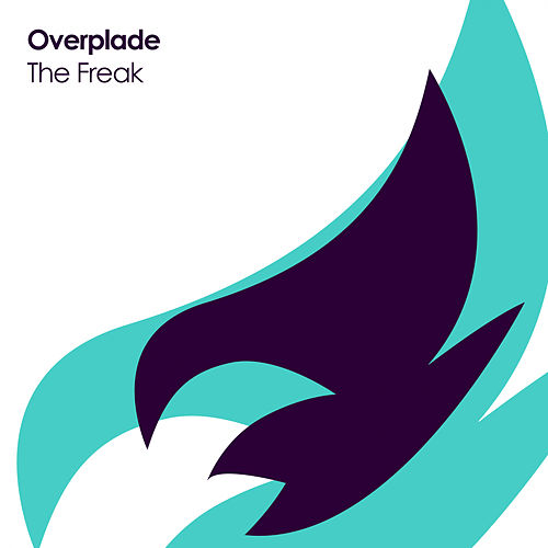 The Freak by Overplade