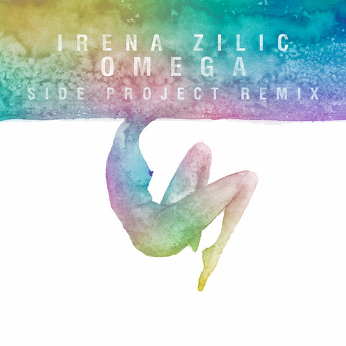 Omega (Side Project Remix) by Irena Zilic