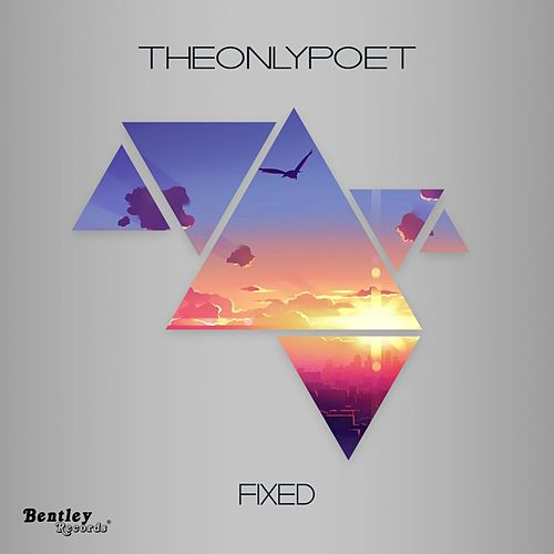 Fixed de Theonlypoet