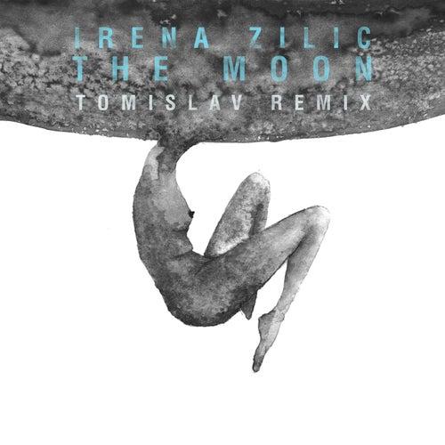 The Moon (Tomislav Remixes) by Irena Zilic