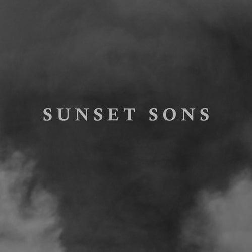 Love Lights von Sunset Sons