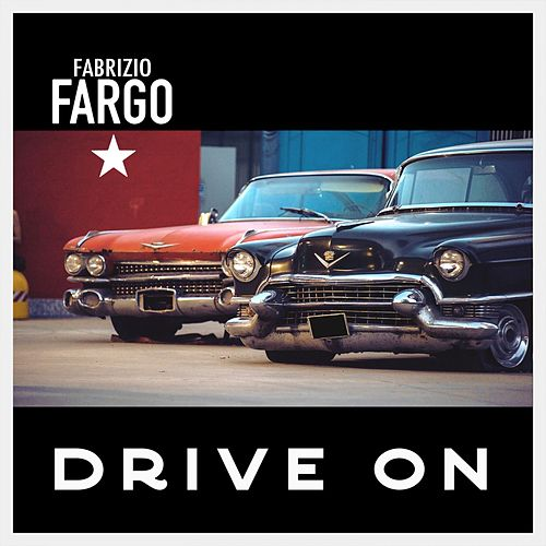 Drive On de Fargo (World)