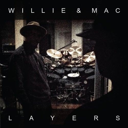 Layers von Willie