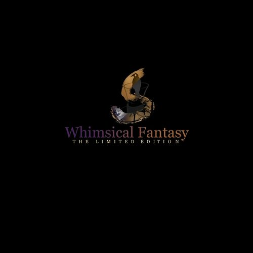Whimsical Fantasy (The Limited Edition) by Spiky