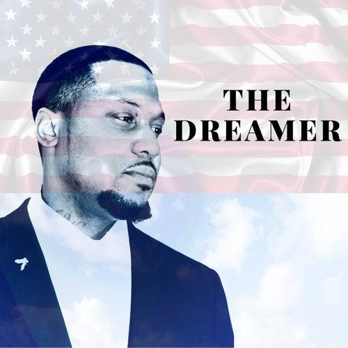 The Dreamer von A.G.