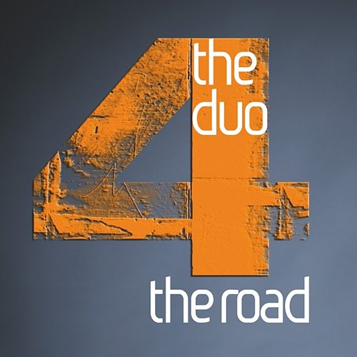 4 The Road von Duo