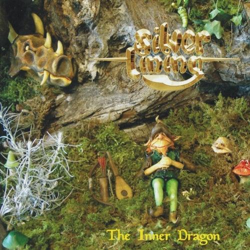 The Inner Dragon von Silverlining