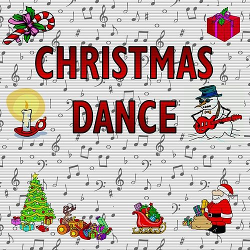 Christmas Dance von Various Artists