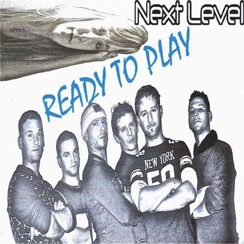 Ready to Play von Next Level