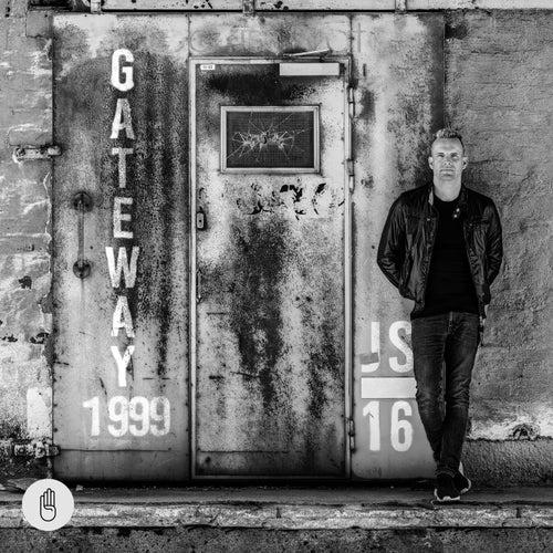 Gateway 1999 de Js:16