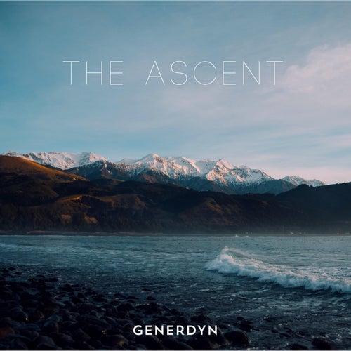 The Ascent di Generdyn