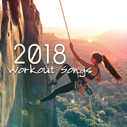 2018 Workout Songs by Chill Out : Napster