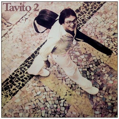 Tavito 2 de Tavito