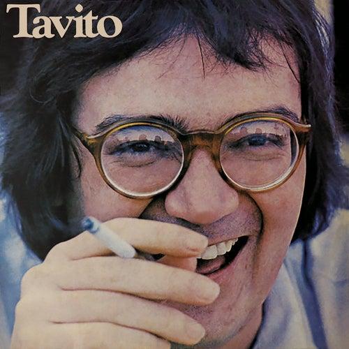 Tavito de Tavito