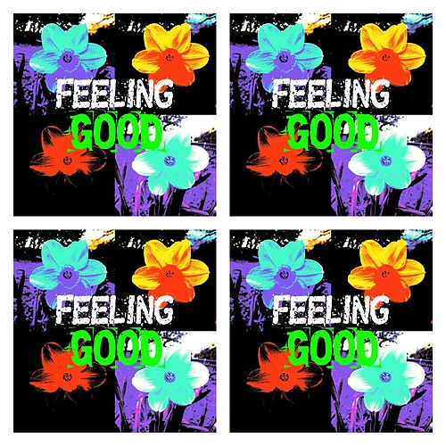 Feeling Good de Split Atom