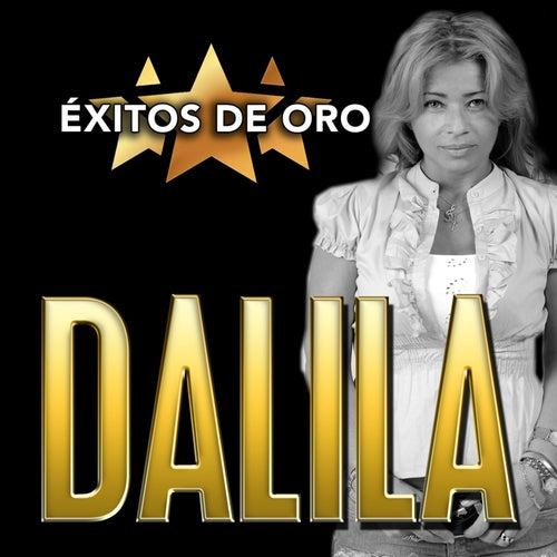 Éxitos De Oro by Dalila