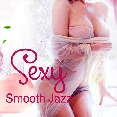 Sexy Smooth Jazz by Francesco Digilio