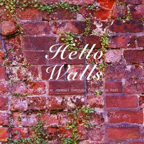 Hello Walls von Faron Young