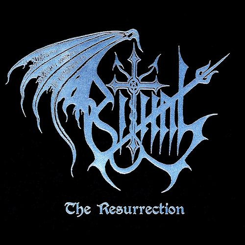 The Resurrection von Ritual