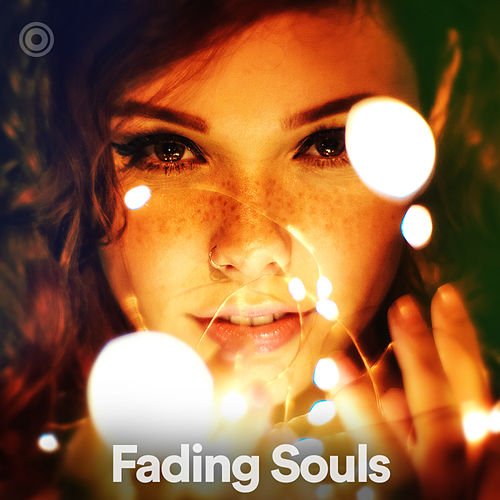 Fading Souls von Various