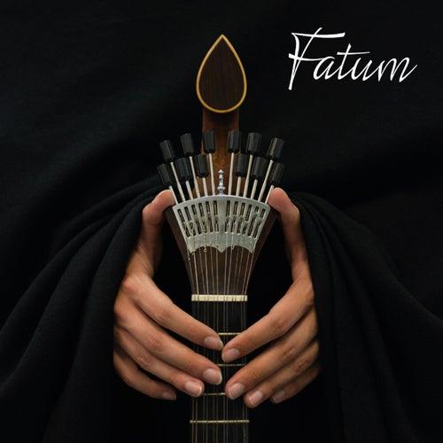 Fatum by Fatum