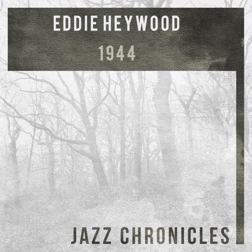1944 by Eddie Heywood
