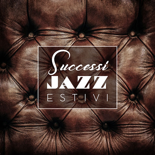 Successi Jazz Estivi de Acoustic Hits