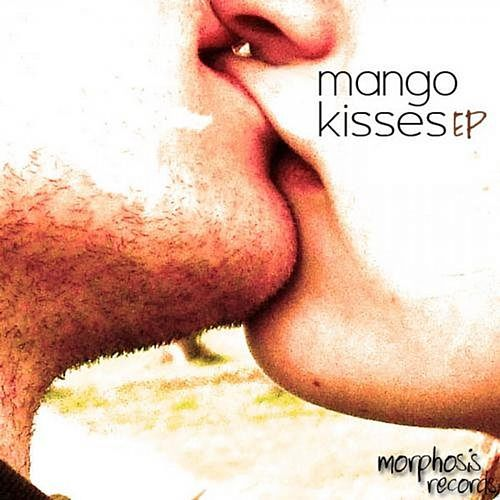 Kisses EP di Mango