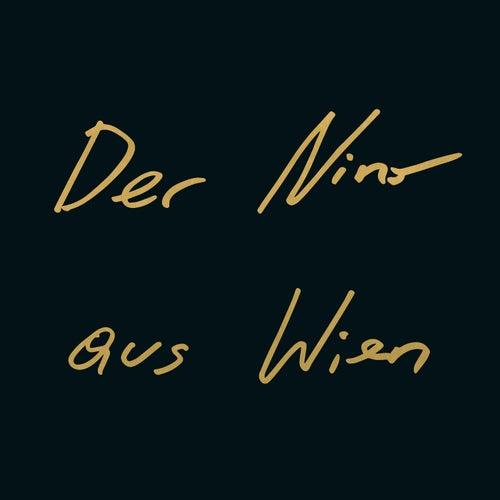 S/T von Der Nino Aus Wien