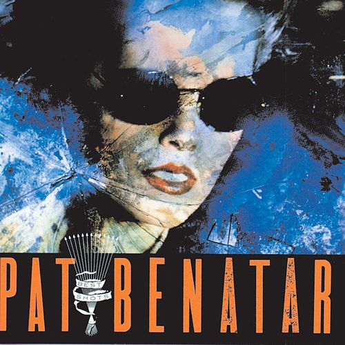 Best Shots de Pat Benatar