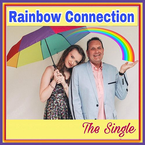 Rainbow Connection de Mike Urquhart