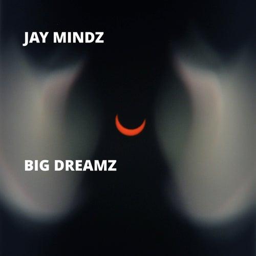 Big Dreamz de Jay Mindz