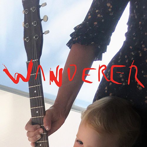 Wanderer von Cat Power