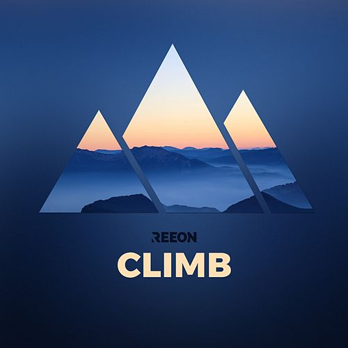 Climb by Reeon