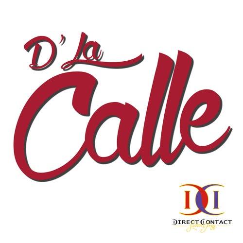 D' la Calle by Pavel