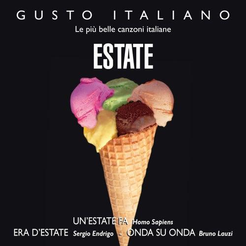 Estate von Various Artists