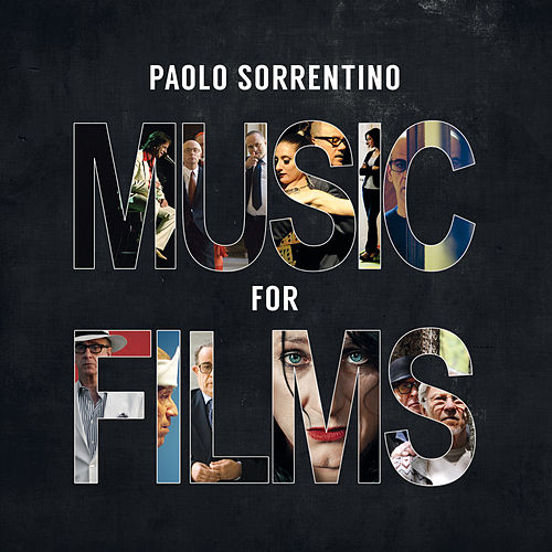 Music for Films de Various Artists