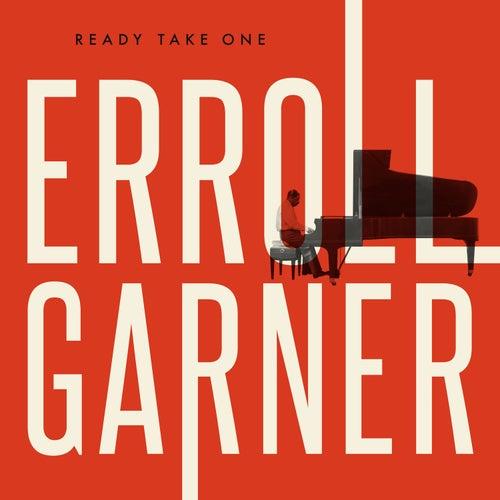 Ready Take One de Erroll Garner