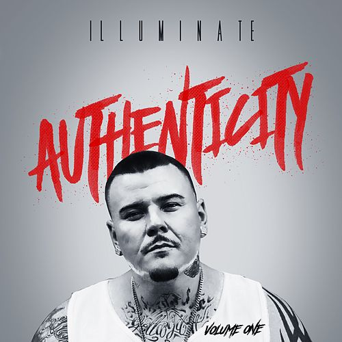 Authenticity de Illuminate