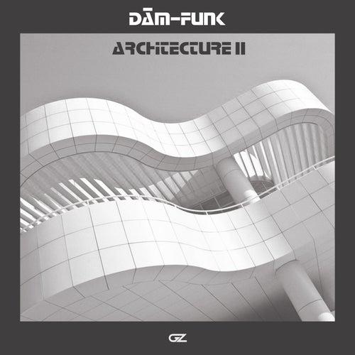 Architecture II by Dam-Funk