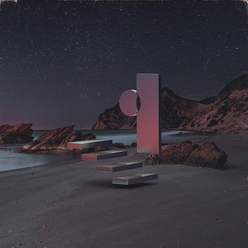Breathing Room (Remixes) von Hoodboi
