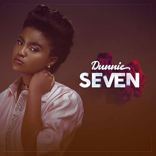 Seven by Dunnie