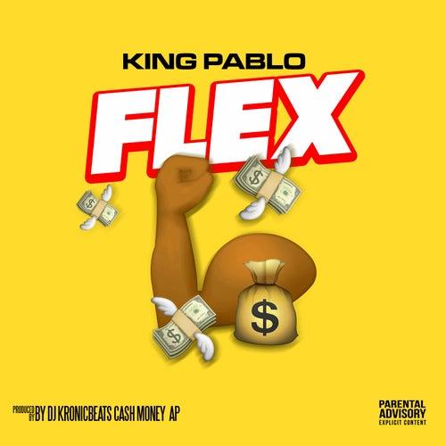 Flex von King-Pablo
