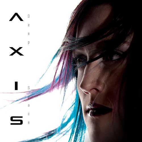 Deep Space by Axis