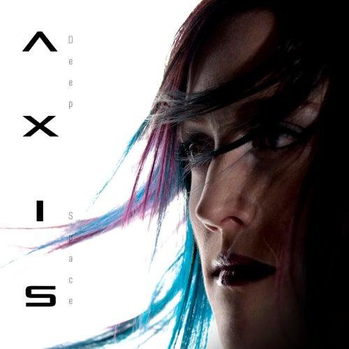 Deep Space de Axis
