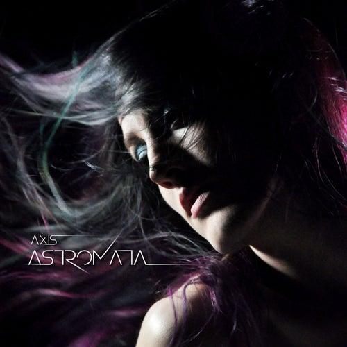 Astromata de Axis