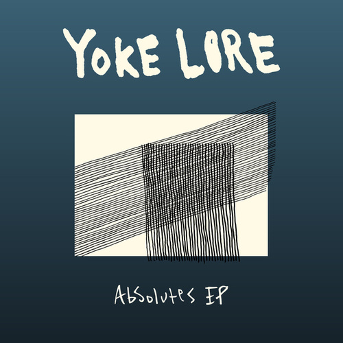 Absolutes by Yoke Lore