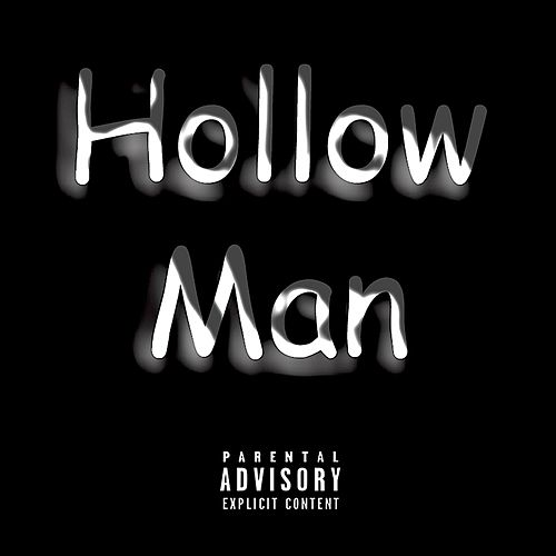 Hollow Man by TyCaliph