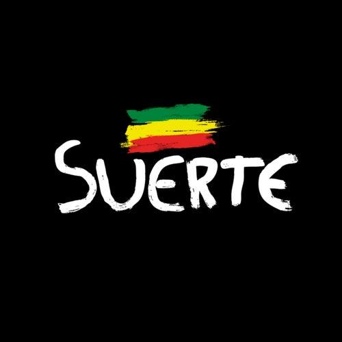 2012 by La Suerte