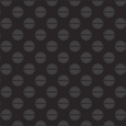 Voscillate (Roksonix Remix) by Flux Pavilion